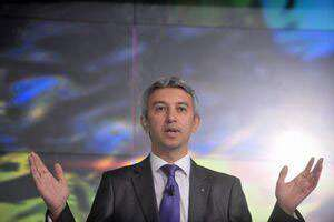 Decizie CNA: DDTV își reia emisia cu grila de programe inițială, fără a retransmite OTV