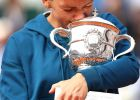 Decizie de ultimă oră a organizatorilor de la Roland Garros, legată de Simona Halep