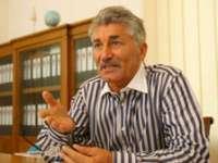 Decizie DNA: Ioan Oltean este urmărit penal