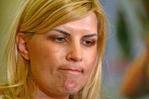 """DECIZIE: Elena Udrea, trimisă în judecată de DNA în dosarul """"Gala Bute"""""""