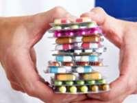 DECIZIE: Publicitatea explicită pentru medicamente, interzisă