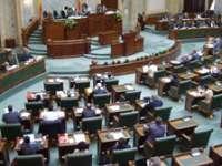 DECIZIE: Senatul a adoptat legea privind votul prin corespondență