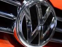 DECIZIE: Volkswagen nu va acorda compensații în Europa șoferilor afectați de scandalul emisiilor