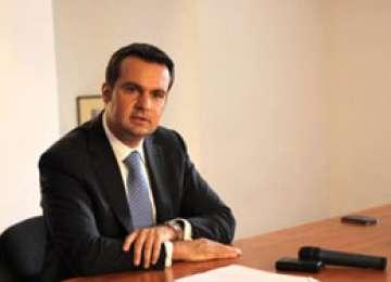 DECLARAȚIE DE PRESĂ - Cătălin Cherecheș, despre acțiunile DNA
