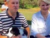 Declaraţii halucinante la PNL: Andreea Paul Vass declară că și-a programat să nască sâmbăta, în timpul liber