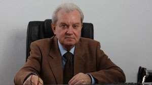 "Declarații Mencinicopschi, după condamnarea la 6 ani de închisoare: ""Stau liniştit. E o mascaradă politică"""