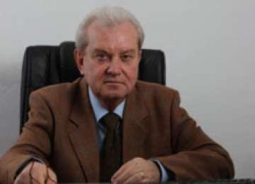 """Declarații Mencinicopschi, după condamnarea la 6 ani de închisoare: """"Stau liniştit. E o mascaradă politică"""""""