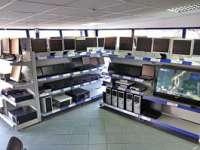 DECLIN RECORD la vânzările de calculatoare în 2013