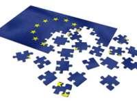 Degringolada Europei neunite
