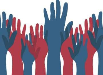 Democrația și libertatea – coordonatele lumii aparențiale în care ne complacem