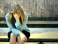 Depresia creşte riscul crizelor cardiace