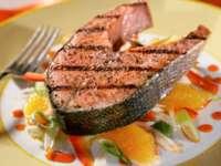 Depresia poate fi prevenită și prin consumul de pește
