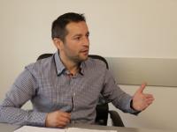 Deputatul Adrian Todoran este de părere că Guvernul României nu trebuie să fie marioneta condamnatului Dragnea