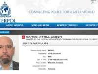 Deputatul fugar, Marko Attila, dat în urmărire internațională prin Interpol