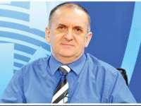 """Deputatul PNL de Gherla, Radu Zlati, originar din Sighet, neagă orice implicare în cazul """"Uioreanu"""""""