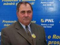 Deputatul PNL de Maramureș, Vasile Berci, propune ca mandatele parlamentarilor și primarilor să fie de cinci ani
