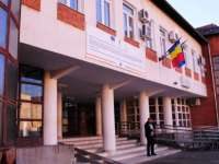 DESCINDERE - Suspiciuni de corupţie la DGASPC Maramureş. Mai multe documente au fost ridicate de procurori