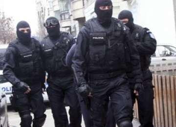 DESCINDERI la Baia Mare. Mascaţii au confiscat bunuri în valoare de peste 11000 de lei