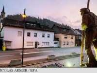 Descoperire macabră în Germania: Cadavrele a șapte bebeluși au fost găsite într-o casă