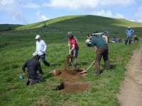 Descoperiri făcute de arheologi în Munţii Maramureşului