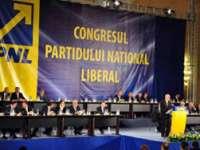 Deși Maramureșul nu a prins niciun vicepreședinte la Congresul PNL, Ovidiu Nemeș se laudă că țara va avea un Președinte de dreapta, în persoana lui Crin Antonescu