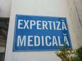 DESIGILARE - Activitate reluată la cabinetul de expertiză a muncii din Sighetu Marmaţiei