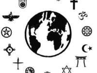 Despre iudeo-creştini, gnostici şi esenieni
