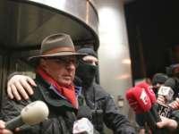 Detalii uluitoare - Medicul Lucan își sabota colegii și a încercat să oprească ancheta procurorilor