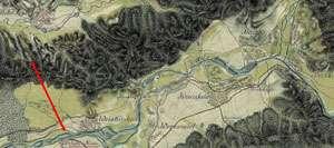 Dezambiguizare - Originea numelui cartierului Cămara din Sighetu Marmației