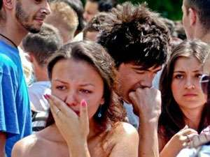 Dezastru la Bac în Maramureşul istoric. Cinci licee cu promovabilitate zero