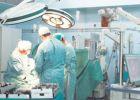 Dezinfectantul folosit în spitalele din România este diluat de zece ori, potrivit analizele de laborator