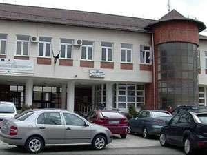 DGASPC Maramureş a rămas fără conducere