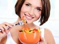 """Dieta anticolesterol - cum să reducem colesterolul """"rău"""" din organism"""