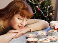 """Dieta de """"recuperare"""" după sărbătorile de iarnă"""