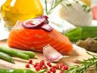Dieta mediteraneană are efecte benefice pentru persoanele care suferă de depresie