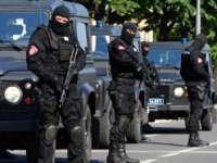 DIICOT – Evazioniști reținuți după efectuarea de percheziții în Maramureș și alte 12 județe
