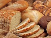 Din 1 Septembrie scade TVA-ul la pâine