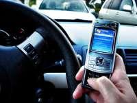 Din 12 decembrie rovinieta va putea fi achiziționată prin SMS de clienții Cosmote