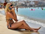 Din 15 iunie tarifele roaming vor fi eliminate în interiorul U.E.