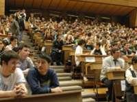Din anul universitar viitor studenții vor putea beneficia de credite