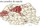 Din cauza nevaccinării, în România s-a declanşat epidemia de rujeolă la copii