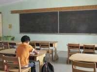 Din ce în ce mai puțini elevi în școlile din Maramureș