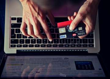 Din toamnă, fiecare cetățean își va putea plăti online taxele și impozitele