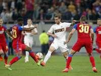 Dinamo, prima finalistă a Cupei României, după 2-2 cu Steaua