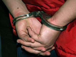 Director de la APIA Satu Mare, reţinut după ce a fost prins luând mită 3.000 de euro