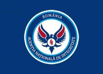 Director executiv din cadrul APIA Maramureș, găsit în conflict de interese