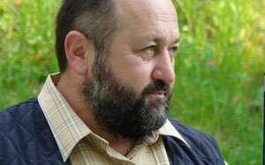 Directorul DJCPN, Ioan Marchis, ar putea anula concursurile pentru anumite funcții din cauză de lipsă de specialiști