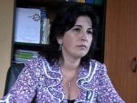 Directorul executiv al AJOFM Maramureș, Oana Oșanu, găsită de ANI ca fiind în conflict de interese