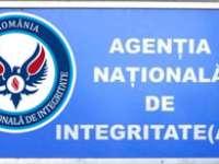 Directorul executiv al APIA Maramureș, Ioan-Florin Urs, declarat incompatibil de ANI