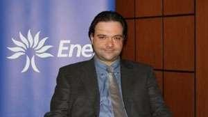 Directorul general al Enel Energie s-a sinucis. Acesta s-a aruncat de pe clădirea companiei